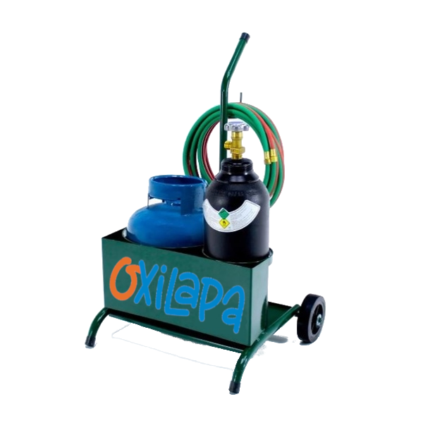 conjunto_ppu_oxigênio_GLP