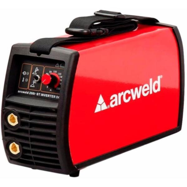 máquina_inversora_Arcweld_200i_ST