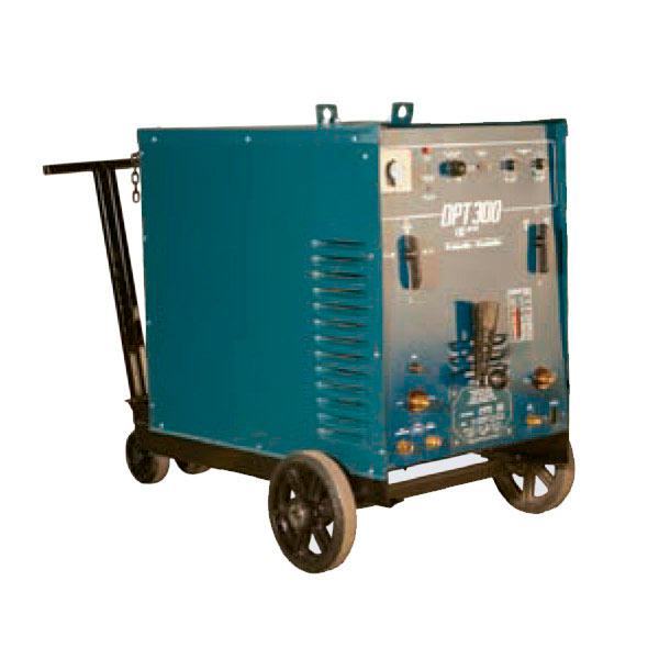 máquina_solda_TIG_DPT_300_ampéres_monofásica