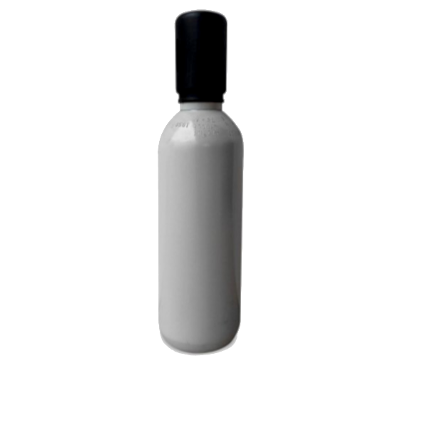 cilindro_nitrogenio_7L