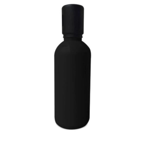 cilindro_oxigênio_industrial_7L_01