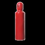 cilindro_acetileno_1kg