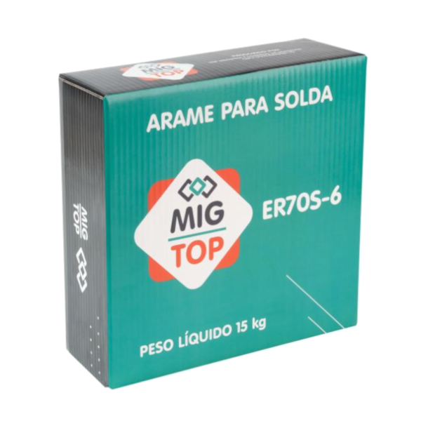 Arame_0,8mm_15kg_TOP