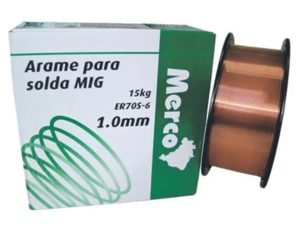 Arame_1,0mm_15kg_MERCO