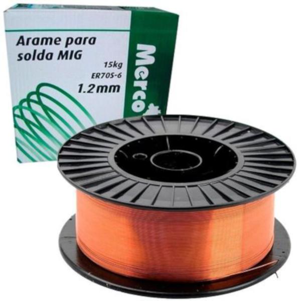 Arame_1,2mm_15kg_MERCO_01