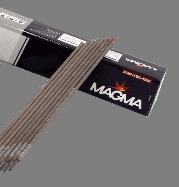 Eletrodo_Magma_7018_05