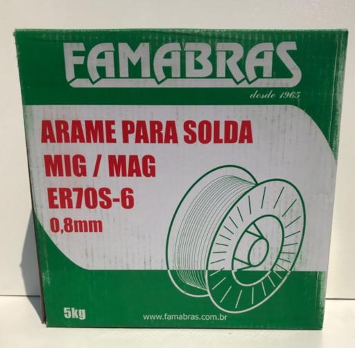 arame08famabras